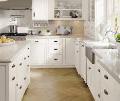 decora kitchen cabinets home depot beautiful white inset kitchen cabinets home is best place to return
