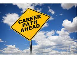 424 jobs in danbury genesis healthcare trugreen hot topic and more