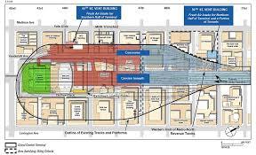Grand Central Terminal  Wikipedia  NYC  PinterestGrand Central Terminal Floor Plan