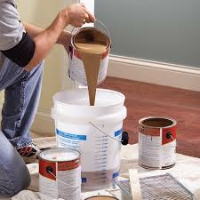 DIY Interior Wall <b>Painting</b> Tips & Techniques (With Pictures) | Family ...