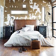 vintage industrial furniture bank cabinet bedroom ideas