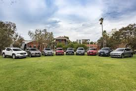 2020 cars best family suv the