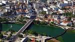 imagem de Mossoró Rio Grande do Norte n-1