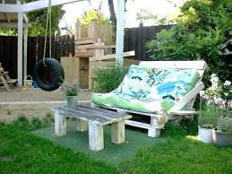 simple outdoor patio ideas. Cheap Patio Ideas Diy Luxury Outdoor Pallet Furniture Or Attractive  Simple