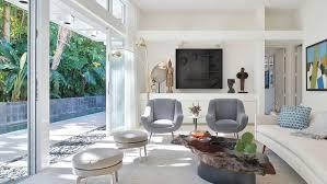 Interior Design Sarasota Style Custom Decorating Ideas