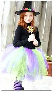 baby princess leia costume diy witch room wall decals baby princess leia costume diy