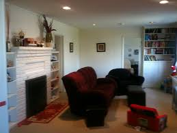 For My Living Room How Would You Arrange My Living Room Pics Flooring Fireplace