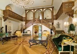 victorian house furniture. Victorian House Furniture 11 Gothic Interior Design Inspirational Images | Founterior