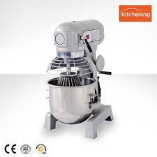 kitchenaid stand mixer sale. factory direct sale industrial stand mixers, kitchenaid mixer, 1000w mixer