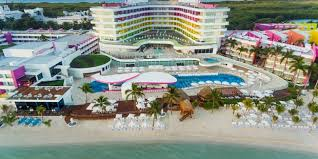 3 nights with air from 699 calculating all inclusive great deals available now all inclusive the dates you have selected are not available