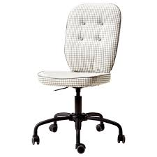 white office chair ikea nllsewx mesh queen size tempurpedic vintage bedroom furniture sitting for the
