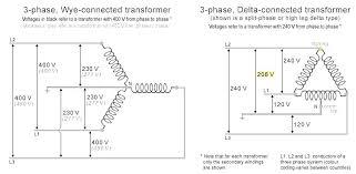 480v To 240v 3 Phase Transformer Nicodemus Co