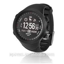5 atm waterproof digital gps running watches for men gps automatic 5 atm waterproof digital gps running watches for men gps automatic compass watch