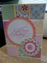 821 Best Cricut Cards And Projects Images On Pinterest  Cricut Card Making Ideas Cricut