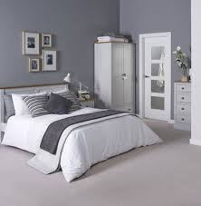 light grey bedroom furniture. staustell dove grey bedroom furniture 65399 light