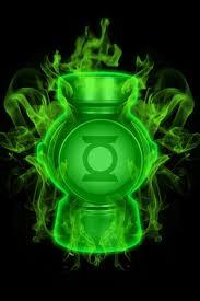 KwNMR PIC XFC032894 Green Lantern Wallpaper Iphone 4 23+
