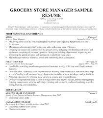 Entry Level Office Clerk Resume Samples Vinodomia Clerk Resume