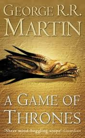 audiobook review a song of ice and fire by roy dotrice  a game of thrones running time 33 hrs and 26 min a clash of kings running time 36 hrs and 38 min a storm of swords running time 47 hrs and 32 min
