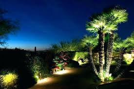 solar yard spot lights palm tree solar lights solar lights for trees solar spot lights led solar yard spot lights solar landscape