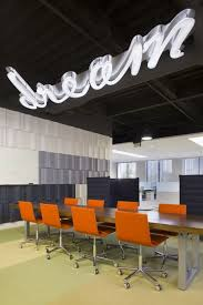 san diego office interiors. delighful diego pirch san diego office design throughout interiors
