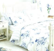 blue and white duvet navy and tan bedding blue and white duvet cover navy bedding sets