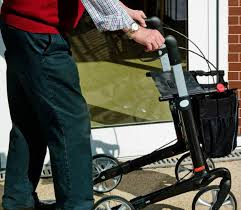 Rollator Comparison Chart Rollator Walker Buyers And Review Guide For Impaired