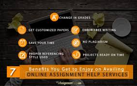 buy college papers online com the documents that your business produces put forward a first impression to buy college papers online prospective clients website content legal documents