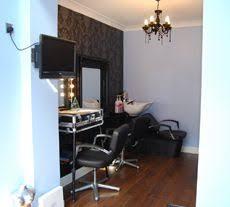 144 best home salon images
