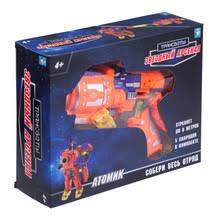 Игрушка <b>робот</b>, купить по цене от 308 руб в интернет-магазине ...