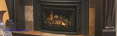 how to turn f gas fireplace gas pilot light turn pilot light fireplace gas shut off