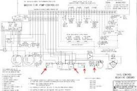 fire pump controller wiring diagram pdf 4k wallpapers fire alarm addressable system wiring diagram pdf at Fire Alarm Wiring Diagram Pdf