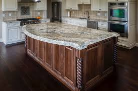 change color of granite countertops improbable 6 counters with unbelievable patterns interior design 7