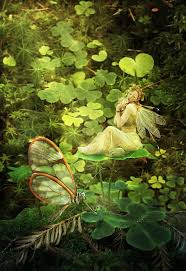 469 best images about fairies on Pinterest