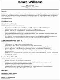 College Student Resume Template Microsoft Word New College Student
