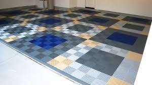 full size of garage commercial garage floor coating concrete garage floor coating storage shed