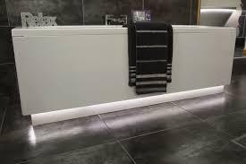 Bath Panel Lights Bath Panel Led Strip Kit Modern Home Inspiration In 2019