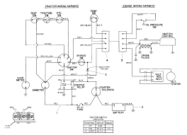 toro parts groundsmaster 220 electrical schematic