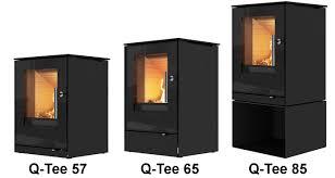 Rais q tee 3 sizes /. Coles for fires.co.uk