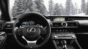 lexus rc f red interior. lexus rc f luxury sports car expanded options and packages rc red interior