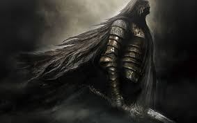 hd dark souls 2 videogame wallpapers