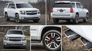 2018 chevrolet rst. modren rst 2018 tahoe rally sport truck special edition  and chevrolet rst i