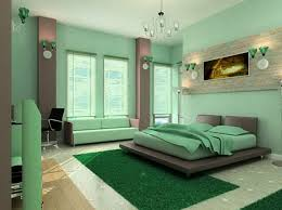 bedroom paint color choices minimalist 2016