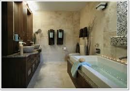 rustic modern bathroom. Contemporary-bathroom Rustic Modern Bathroom