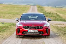 2018 kia stinger price. simple stinger 2018 kia stinger price gt specs release date for kia stinger price