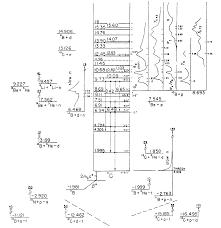Honda Eps Wiring Diagram
