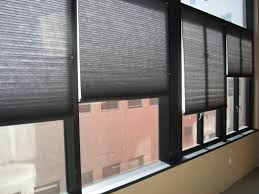 Office Window Treatments reddeldraperies blinds & shades 8858 by xevi.us
