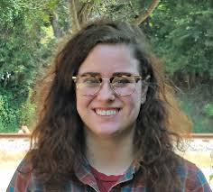Oconee River Land Trust - Caroline Johnson-Hall, Director of Development and