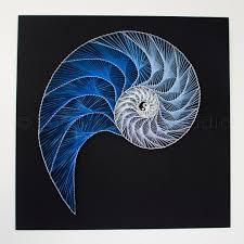... Home Design : Simple String Art Designs Interior Designers Septic Tanks  simple string art designs regarding ...
