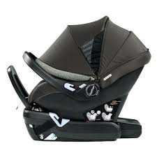 peg perego car seat expiry infant maximum weight viaggio