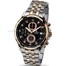 "men s accurist london chronograph watch 7036 watch shop comâ""¢ mens accurist london chronograph watch 7036"